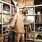 マッドリブ(Madlib、本名Otis Jackson, Jr.、1973年10月24日 - )