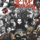 Hip-Hop's Hidden Gems vol. 2