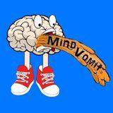 Jon Bellion Is Better Than Your Dad - Mind Vomit Podcast 104