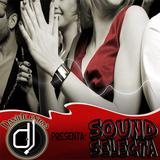 Sound Selecta 01 by Daniele eXtro' Dj