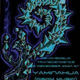 TPTRB - 2DEC13 - YAMINAHUA