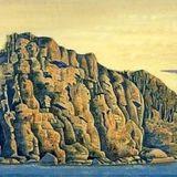 Jetlag Archipelago #9 :: Erotic Invisible Empires