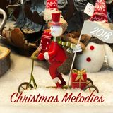 Christmas Melodies