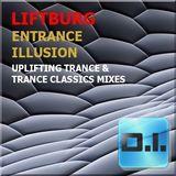 Liftburg - EI 76