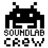 Täz - From Drum & Bass To Breakcore (2001)