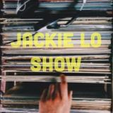"Jackie Lo Show 9.11.17 ""Orphaned Tracks"""