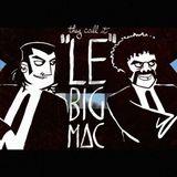 Sugar Sessions Vol.269 - Le Big Mac