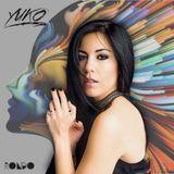 Rondo presents YUKO