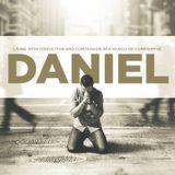 Daniel - Babylon's Agenda