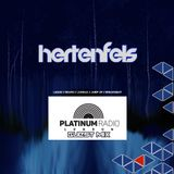 Platinum Radio Guest Mix 0919