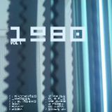 1980 #1