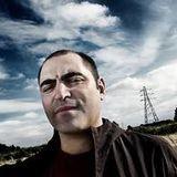 Anthony Pappa - Live mix 2001-2002