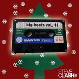 Big Beats Vol. 11