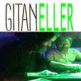 Mixnutten live @ Gitaneller#3