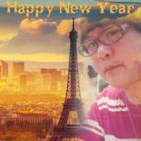 2019 HAPPY NEW YEAR DJ.Peter 2019 越南鼓(之越愛越high) Remix