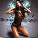 Energy Mix # 6 - Dj Sumi