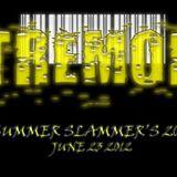 DJ Tremor - Summer Slammers 2012 (23.06.12)