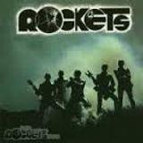 Omaggio ai Rockets (mixato)
