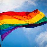 Podcast #101 -Pride 2.0