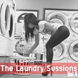 The Laundry Sessions Vol.4