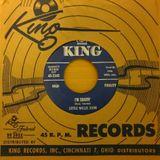 King New Breed R&B