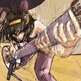 "100% in Forms Ep 028 ""Nostalgia Rock Mix"""