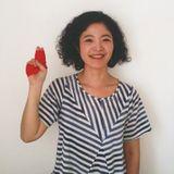 Yuko Asanuma #5