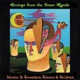 Oozings from the Inner Mynde - Volume 3: Crusaders, Clowns & Children