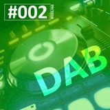 DAB #002