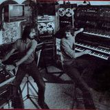 Interview with synth-maestro Alan Howarth