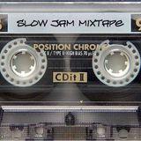 DJ Romie Rome - They Like It Slow Vol. 1
