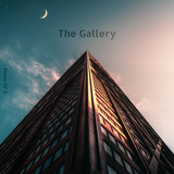The Gallery (Live) - Manu Of G
