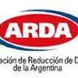 Entrevista con Ricardo Paveto, de ARDA (Asociación de Reducción de Daños)