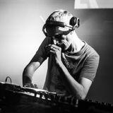 Electric Rescue - DJ set MArch 2019
