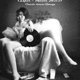 Casper - Back to Mine Radio (Phever) - 25.11.17