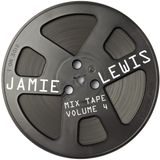 Jamie Lewis Mix Tape Volume 4