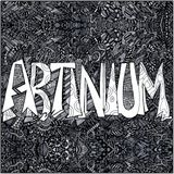 Artinium Files #1