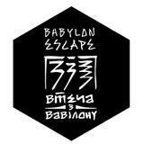 Mavka B2B TROO @ Babylon Escape 2018 (Techno)