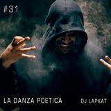 La Danza Poetica 031 Australia Story & Soul