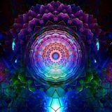 Yulitztli Universe