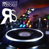 The Ric Scott Podcast Episode #25