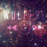 WOLFERL ON AIR Episode #5
