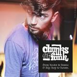 Chunks of Funk vol. 61: Fortunes., Massimo Voci, Sérgio Mendes, Zwangere Guy, Daymé Arocena, Gagle,…