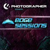 Photographer - Edge Sessions 024 (18-NOV-2014)