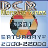 DCR Monster Tunes 25022017