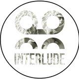 Interlude music podcast – KAGO DO #5