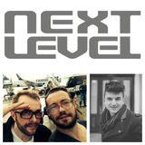 Dj Optick - Nextlevel - Vibe Fm Romania - 05.06.2014  Emann