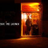 nobody - bring me down 11.11.2011