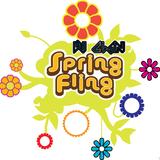 DJ Clan- Spring Fling 2k15 Vol.1