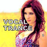 I Love Trance Ep.277